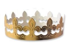 couronne_galette_rois