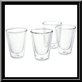 Verrines verre transparent-1