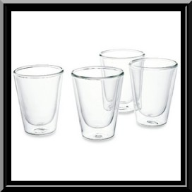 Verrines verre transparent-1
