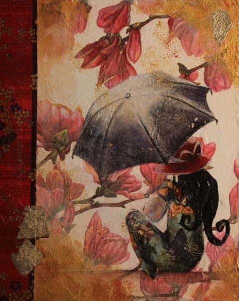 606431-femme-au-parapluie-peinture-japonis-c449a_big