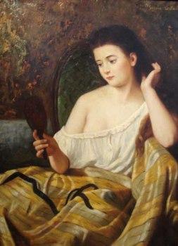 paul-seguin-bertault-1869-1964-jeune-femme-au-miroir-1227192876048446