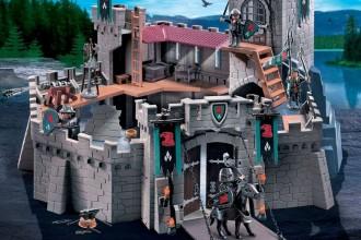 forteresse-playmobil-330x220