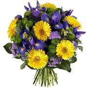 fleurs du 07-04