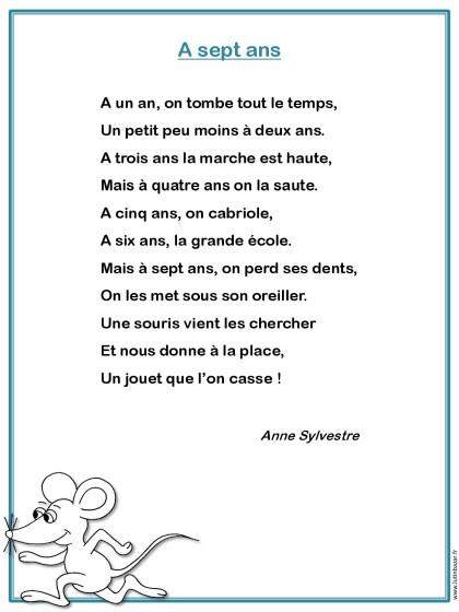les rencontres qui chantent 2014 Saint-Ouen