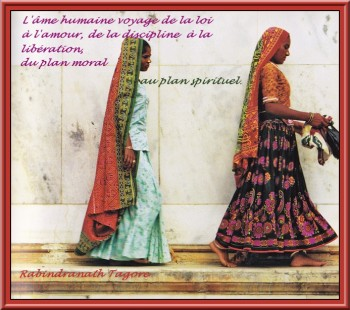 citation sagesse Inde 13-05-1