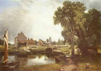 John_Constable_023