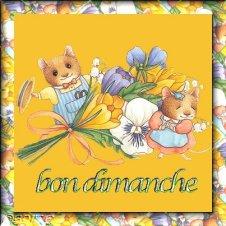 bon_dimanche_joliecarte1