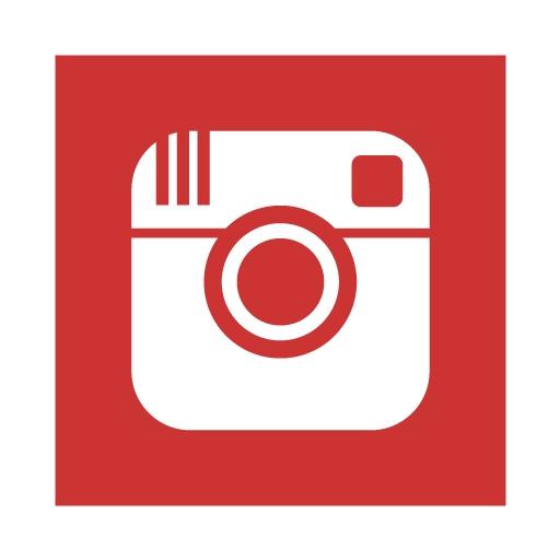 instagram-2-512