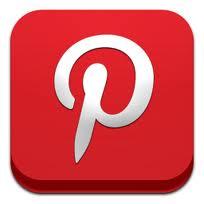 pinterest-p-icon
