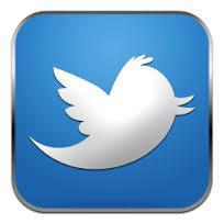 Twitter 204x204