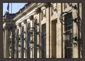 Bordeaux-mairie x 600
