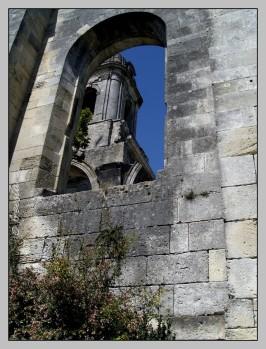 Saint-Jean-d'Angely x 600