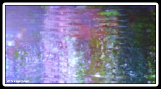 IMGP3813-1x600s