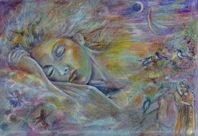 la-belle-endormie_500x500