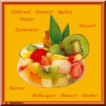 dessertmots-1