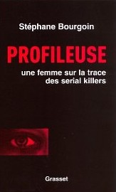 Profileuse serial killer Bourgoin