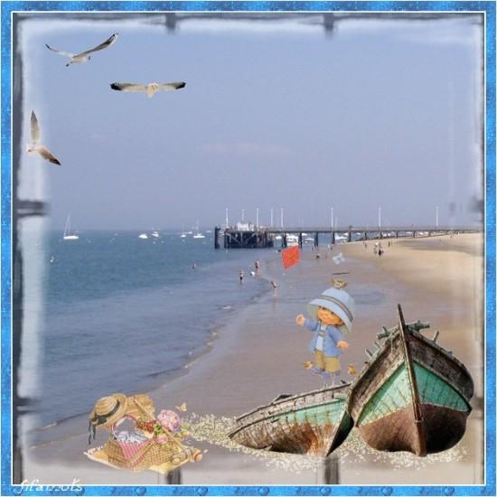 Arcachon-plage4