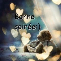 bonne-soiree_001